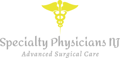 Specialty Physicians NJ. Emil Shakov, MD, FACS